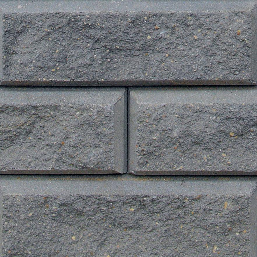 grafit-5729713