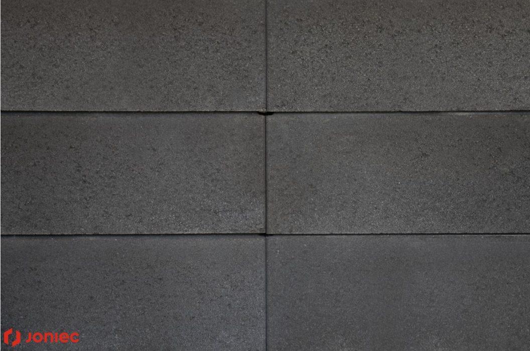 graphite-8945392