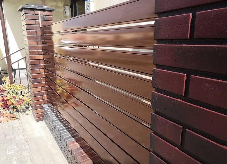 planken-metall
