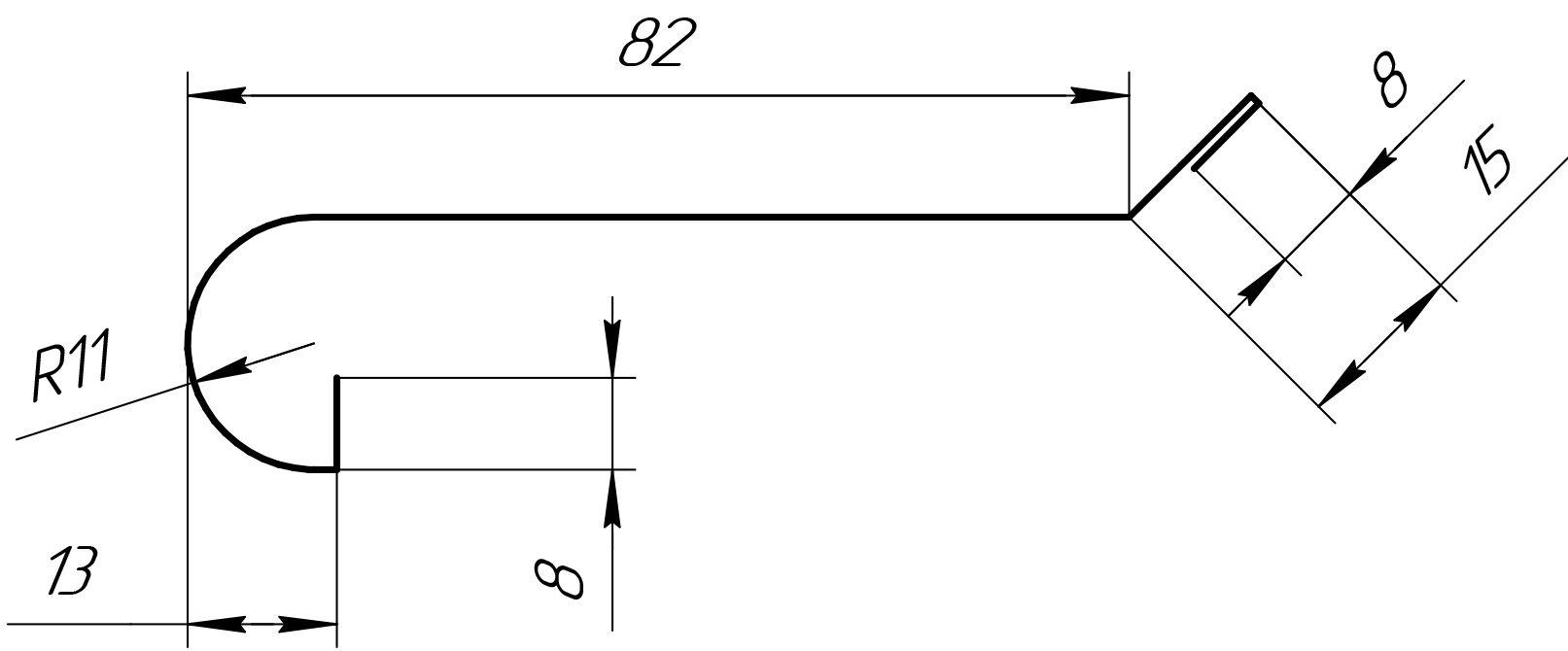 kompas-viola-frw